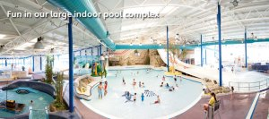 hafan-y-mor-indoor-pool-hp-2013-ip