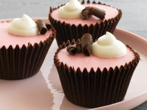 JELO-chocolate-raspberry-mo_0